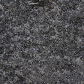 Габбро плита т/о размером 600х300х50 мм