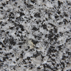 Покостовка плита т/о размером 600х300х30 мм