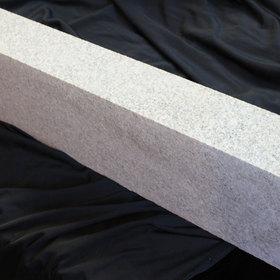 Травники бордюр 150х80хL (L = 1000 - 2500 мм) без т/о, без фаски