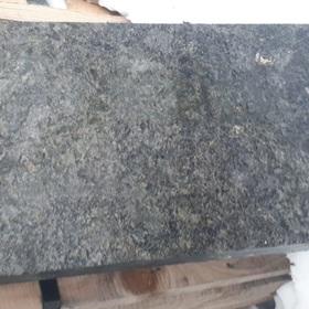 Лабрадорит Осныки плита т/о размером 600х300х30 мм