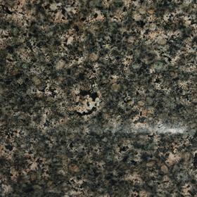 Дидковичи плита т/о размером 600х300х30 мм
