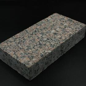Корецкое брусчатка полнопиленая т/о 200х100х30