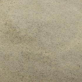 СФ РЕАЛ (Sf Real) cлэб полированный размером 3350х1650х30 мм