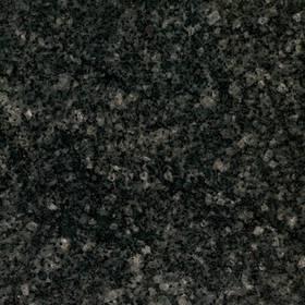 Жежелевское плита полированная размером 150х150х40 мм