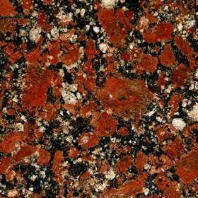 Анастасиевское плита полированная размером 800х465х60 мм
