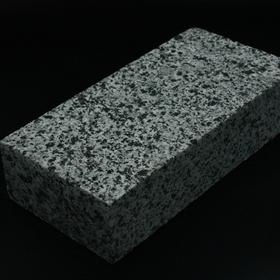 Покостовка брусчатка полнопиленая т/о 200х100х40