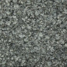 Жежелев плита т/о размером 300х300х50 мм