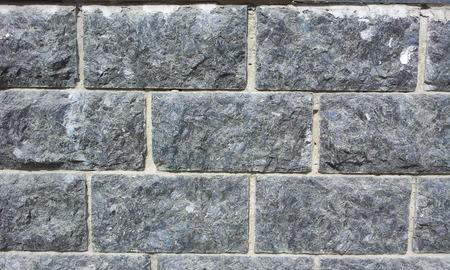 Лабрадорит Осныки скала размером 400х200х50 мм (20+30 мм, 20 мм основание, 30 мм шуба, лицевая сторона термообработанная, закол по краям)